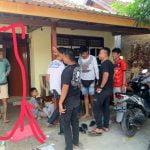 20210908T074350 Kabar Sumbawa