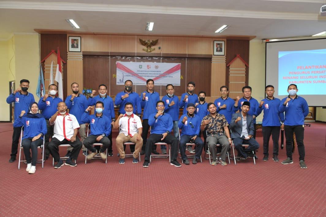 IMG 20210904 WA0063 Kabar Sumbawa