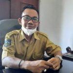 IMG 20210916 WA0029 Kabar Sumbawa