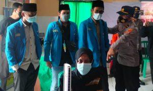 IMG 20210917 WA0090 Kabar Sumbawa