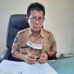 Pembentukan Pansel 7 Pimpinan OPD Tunggu Izin KASN