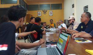 Pemda Sumbawa Siapkan Bunus Ratusan Juta untuk Atlet PON XX Papua 2021