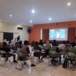 festival film Sumbawa Kabar Sumbawa