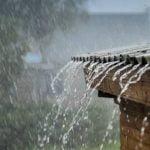Musim Hujan Diperkirakan Awal November
