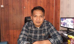 Kasat Reskrim