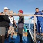 Pemancing sumbawa